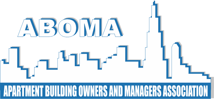 Apartment Building Association welcome to aboma