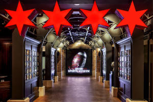 chicago-sports-museum